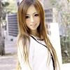 【美人JDハメ撮りH☆】ギャル上がりの美人JD☆ノリ良く即ホOKな尻軽女w