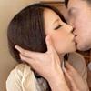 【欲求不満な美人妻☆】キスして…完璧BODYのドスケベ人妻の欲求が大爆発