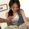 【H大好き現役JD♪】やんっ…美白美乳な18歳ギャルをナンパ⇒淫乱デート