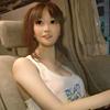 【理性を失うアイドル娘】可愛い顔してSEX中毒な萌えアイドル娘のトランスH