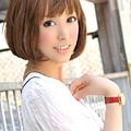 【木村カエラ似の美女☆】優しくしてね(照)19歳素人が恥じらいながら奉仕H♪
