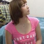 【ナンパ盗撮SEX♪】19歳美少女をナンパし部屋に連れ込んで盗撮SEX!