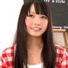 【清純美少女ぶっかけ!】清純ロリ美少女に初めての大量ザーメンぶっかけ祭り☆