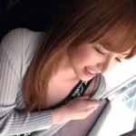 【プライベートハメ撮り】清楚な雰囲気でチ○ポを欲するエロ美女ハメ撮り♪