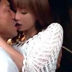 【激カワ美女の悶絶H☆】また出ちゃうよぉぉぉ!激カワ美女の悶絶FUCK☆