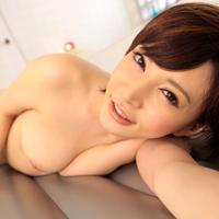 ローション・オイル動画