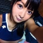 【スポーツ美少女変身♪】活発系スポーツ美少女が超エッチなオンナの顔に♪