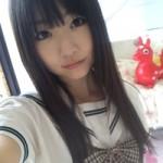 【ロリ美少女に中出し】清楚なロリ美少女が超絶スケベGALにヘンシン☆