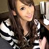 【社内で一番の彼女!】社内アイドルの彼女が彼氏のために癒しSEX☆