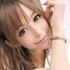 【最高ボディ美女3P】エスニック最高ボディ美女がオイリー濃厚3P絶頂☆
