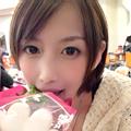 キス・接吻動画
