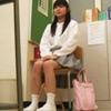【名門私立女子盗撮☆】名門女子高における変態教師の非道行為の数々を激撮☆