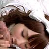 【ホワイトロリータH♪】白いロリータファッションに身を包む美少女超エロ!