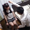 【催眠術で妹を洗脳強姦】催眠術で妹を洗脳し性的肉人形と化した妹に淫猥行為!