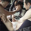 【女子高生尾行レイプ】制服JKだけを狙ったレイプ事件の一部始終が流出!