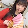 【黒髪美少女濃厚H♪】黒髪美少女が教室でジュポジュポ濃厚フェラ&SEX☆