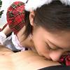 【超ブラコン妹☆】超ブラコンな美少女に育った妹とラブちゅっSEX☆