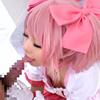 【ティンティロ魔法少女】いつでもどこでも股間をティンティロ・フィナーレ☆