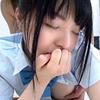【鬼畜塾講師の全貌】ロリ少女を自宅に誘い込み喰いまくる鬼畜塾講師!