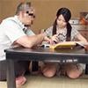 【家庭教師の鬼畜淫行】小○生とヤリたいという不純すぎる家庭教師鬼畜淫行!