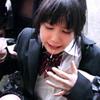 【JK集団レイプ中出し】女子高生を廃工場に連れ込み集団レイプ⇒中出し!