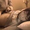【妹の寝姿に欲情!】眠ってる妹の部屋に侵入⇒無防備な姿に禁断の欲情!