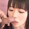 【アキバの人気メイド☆】アキバの某メイドリフレで働く人気美少女がAV出演!