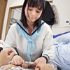 【妹と淫らな週末!】上京してきた妹と二人きりで過ごすエッチな週末!