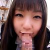 【コスプレ美少女H☆】コスプレ美少女の初々しい反応にケダモノセックス☆
