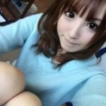 【タイトスカート淫行☆】カワイイ顔して淫らなタイトスカート塾講師の性技☆