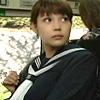 【満員バスで電マ責め】通学途中のハーフ娘に発情⇒満員バスで連続イカせ!
