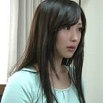 【夫の父と禁断SEX☆】義父のいやらしい接吻のトリコになった若妻の禁断H!
