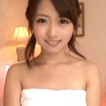 【現役JDの泡プレイ☆】パイパン大学生がソープH♪ムッチリBodyでご奉仕