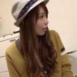 【AV女優をレンタル!】AV女優をレンタル☆素人男性の悩み聞いてHに解決♪