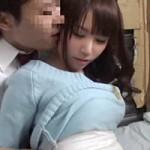 【ボイン美女と濃厚H☆】エッチ大好きな巨乳美女が童貞クンを優しく筆おろし☆