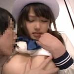 【10代娘とヒミツH☆】出会い系で出会った援○目的の10代娘と秘密SEX☆