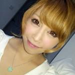 【Fカップ元AKB☆】Fカップの元AKBの激カワ娘がエロ本能を超覚醒☆