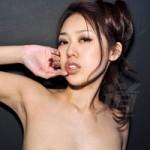 【巨乳淫女ド迫力H】H大好き巨乳ギャルがちょっとアブノーマルな淫行☆