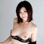 【ご奉仕&痴女SEX】エロス全開でチ◯ポに貪りつくギャルの痴女SEX☆