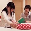 【悩み相談⇒Hな行為に】生徒の思春期の悩みにつけ込み性行為をするカテキョ!