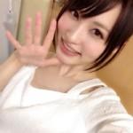 【ドスケベ美少女激ハメ】四六時中チ○ポを求めるドスケベ美少女とハメまくり☆
