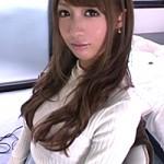 【超逸材デビューSEX】勃起確実!純真美少女20歳のイキまくりデビューH♪