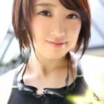 【水泳部JDデビュー♪】体育大3年水泳美女とプール際でSEXトレーニング☆
