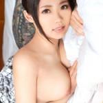 【汁ダク激ピストンH☆】Fカップ美少女が潮吹き噴射!汗だく超ツユダクSEX
