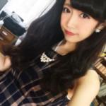 【関東一可愛い読モ美女】元関東一可愛いJK?イマドキ読モ女子がAVデビュー