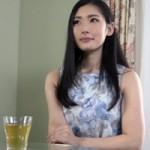 【ガチ現役女教師が初H】不道徳過ぎw現役ガチ人妻女教師が禁断のAVデビュー