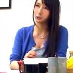 【人気女優隠し撮りハメ】希崎ジェシカの生々しいプライベートSEXを隠し撮り