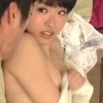 【風呂ナシ宅で近親相姦】風呂ナシ貧乏宅へ泊まりに来た巨乳姪っ子と近親相姦!