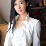【美人秘書が初人前H☆】ハジメテの人前SEX☆高嶺の美人秘書がAVデビュー