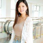【日本流ナマ中出し体験】超美形セレブハーフお嬢様が初の日本人チ○コで中出し